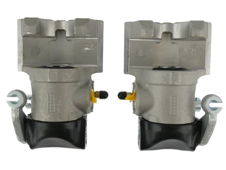 Picture for category BRAKE SYSTEM
