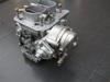 Afbeeldingen van carburateur WEBER 34 DATR origineel