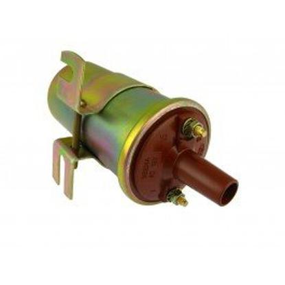 Afbeeldingen van bobine