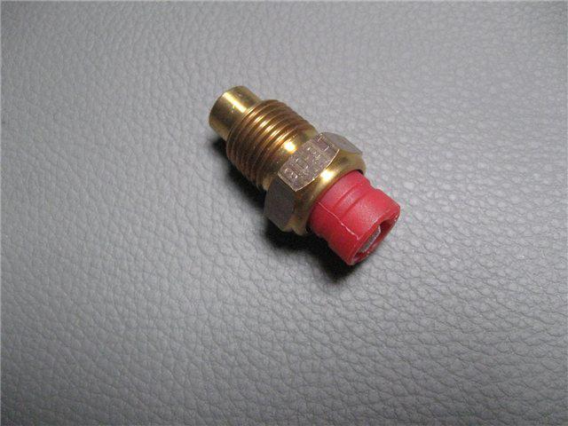 Afbeeldingen van water temperatuurmeter voor instrumentenpaneel