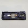 Afbeeldingen van binnenverlichting portier Bertone
