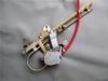 Afbeeldingen van motor elektrische raambediening, Bosch, links