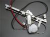 Afbeeldingen van motor elektrische raambediening, Bosch, rechts