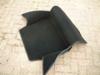Afbeeldingen van bekleding bagageruimte voorzijde, zwart
