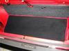 Afbeeldingen van tapijt bagageruimte achterzijde, BLAUW
