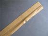 Afbeeldingen van hoedenplank, beige