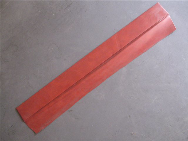 Afbeeldingen van hoedenplank, oranje