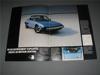 Afbeeldingen van Fiat X 1/9 Five Speed, nederlands