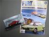Afbeeldingen van Fiat Story Collection, 1:43
