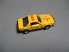 Afbeeldingen van model 1:59 oranje