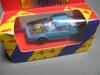 Afbeeldingen van Playmobil, Hongarije, 1:59, blauw