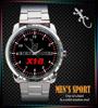 Afbeeldingen van horloge Bertone X 1.9