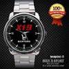 Afbeeldingen van horloge X 1/9, zwart, X 1/9 in rood